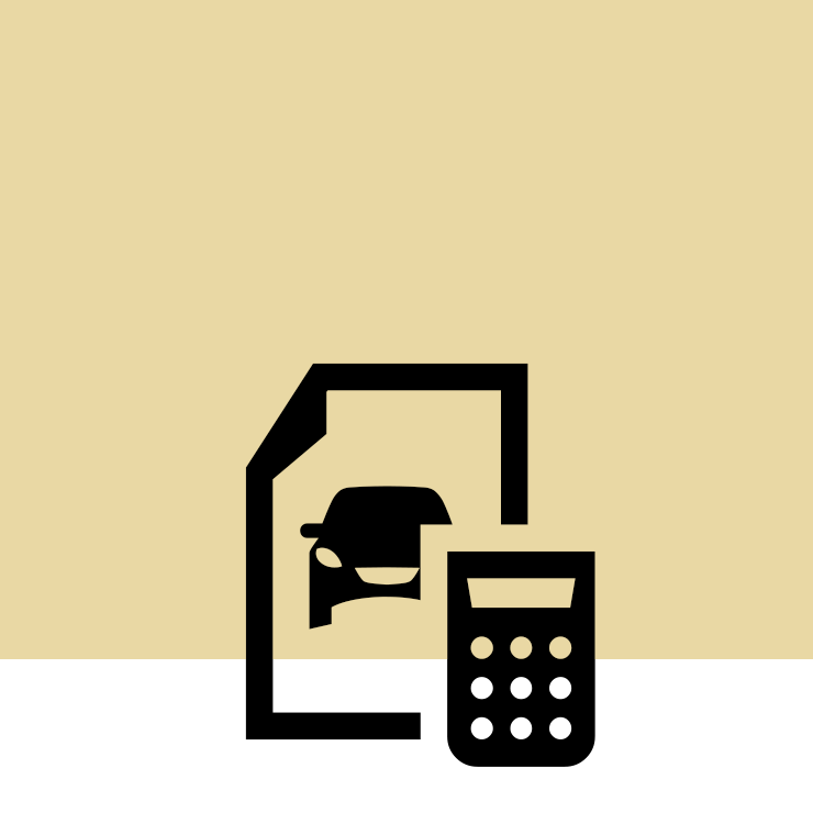 Завантажте прайс-лист, характеристики та аксесуари